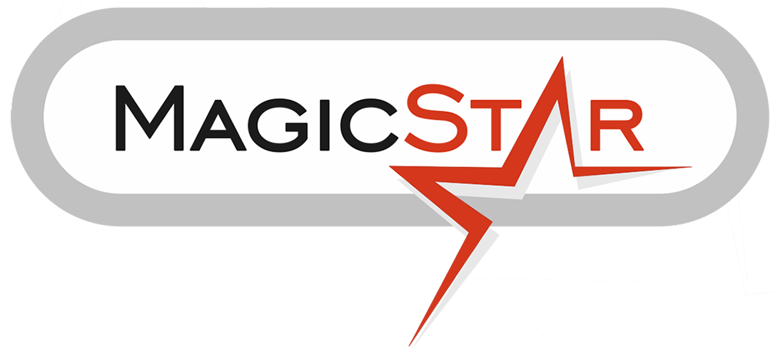 MagicStar.gr
