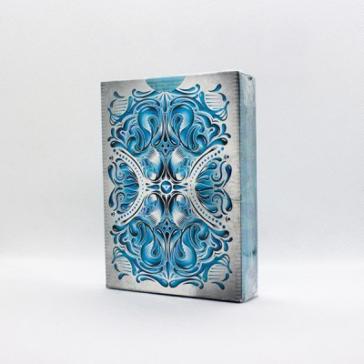 Fathom Deck by Ellusionist 2