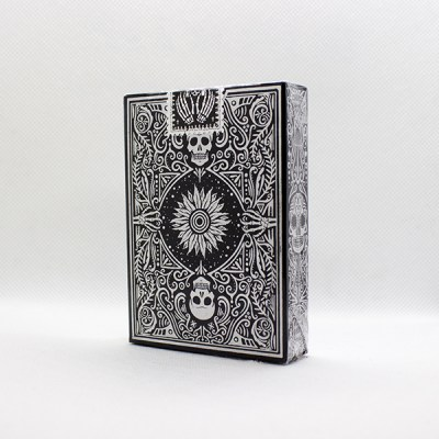 Disparos Deck by Ellusionist 2