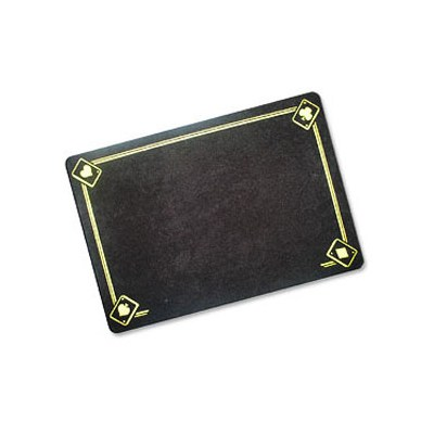 Close-Up Pad (Black) - Aces