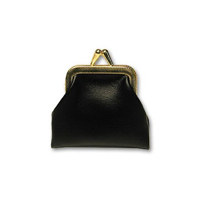 Coin Purse Vinyl by Gosh
