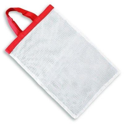 Force Shopping Bag - Net