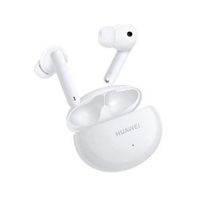 Huawei Bluetooth FreeBuds 4i - White